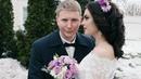 Свадебный ролик для Юлии и Бориса