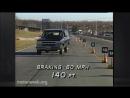 Retro Review- 1989 Chevrolet Blazer