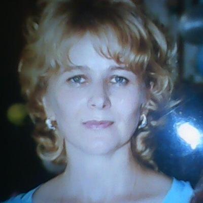 Марина Іванченко, 23 августа 1973, Тячев, id164665298