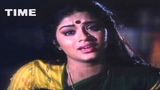 Sadhna Aradhna Reh Gayi Adhuri-Lata Mangeshkar