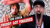 Nostalgia Critic - Freddy Got Fingered