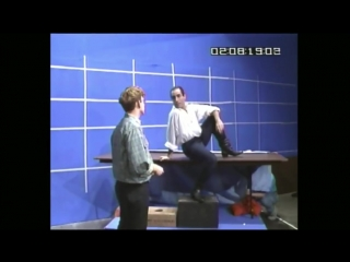 The Little Mermaid 1989 - Under The Scene - The Art of Live Action Reference