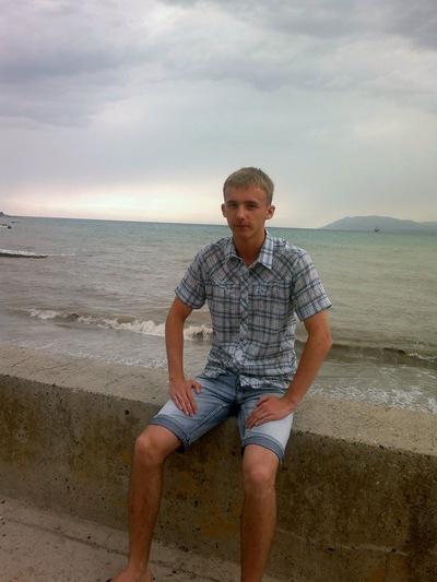 Владислав Родин, 17 февраля , Брянск, id143014224