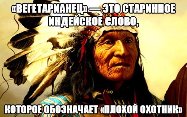 http://cs619428.vk.me/v619428268/14110/bBsz_icolJM.jpg