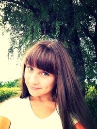Даша Давыдова