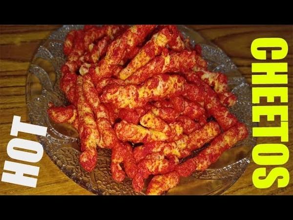 CRUNCY CHEETOS EATING 💥💥💥|MUKBANG EATING SHOW|NO TALKING JUST EATING|EATING SOUNDS|ASMR|FASTFOOD