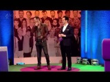 Big Fat Quiz of the Year 2013 (NEW!!)