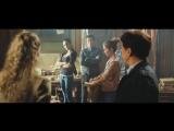 Доспехи Бога 3: Миссия Зодиак (2012) HD 720