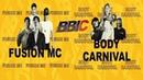 FUSION MC vs BODY CARNIVAL CREW TOP8 @ 2018 BBIC World Finals Day 3 LB PIX x STAYORIGINALS