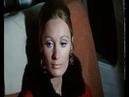 Австралийская девушка Bello onesto emigrato Australia 1971 DVDRip