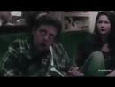 Карл Галлагер / Carl Gallagher Бесстыжие / Shameless