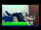 VANOMAS заснул в прямом эфире) ХД Live! (12.10.2011)
