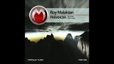 Roy Malakian &amp C-Rouge - Kele Lao (Stan Kolev Remix)