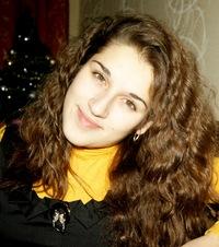 Карина Ольховецкая