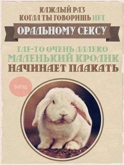 Дениска Поитцов, 23 мая 1996, Москва, id210733843