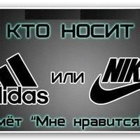 Степан Хетчиков, 25 января 1999, Санкт-Петербург, id194073523