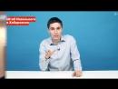 Путин отомстит Навальному уголовным делом360P.mp4