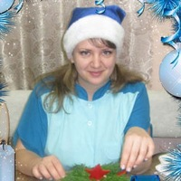 Svetlana Nikitina