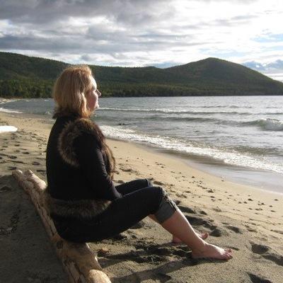 Светлана Королёва, 28 октября , Санкт-Петербург, id665694