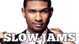 90'S SLOW JAMS MIX ~ Usher, R. Kelly, Keith Sweat, 112, Joe, Faith Evans, Jodeci, Dru Hill, Monica