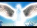 Уфологи прослушали аудио запись ангела из тонкого мира,пали на колени,и стали мо лить ся