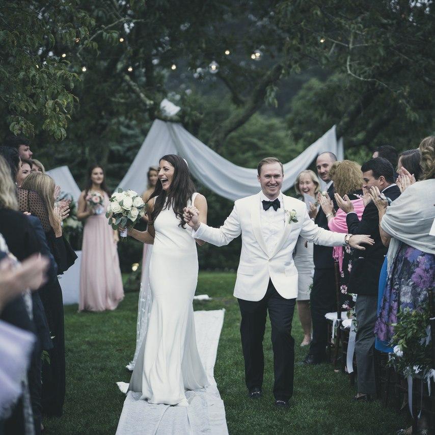 262kdoQkejE - Руководство к рассадке гостей за свадебным столом