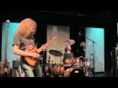 "The Aristocrats - Bad Asteroid - ""Boing, We'll Do It Live!"""