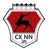CX_NN