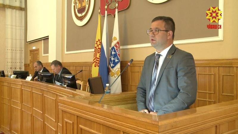 Чебоксарские депутаты предложили запретить делать ремонт в многоквартирных домах по воскресениям