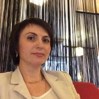 Наталья Шевская