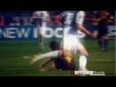 Neymar messi c ronaldo nosa nosa