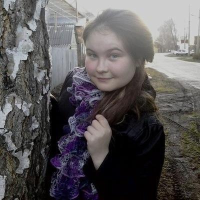 Даша Соболева, 13 июня , Бирск, id163854058