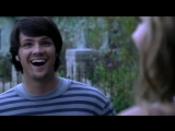 House of Wax (2005) Bloopers Outtakes Gag Reel