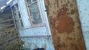 Сталк Заброшенный общественный дом на ул Латышева г Астрахань