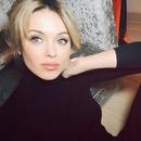 Ксения Сухинова фото #46