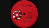 DJ Power - Everybody Pump (Power Ambient Mix)
