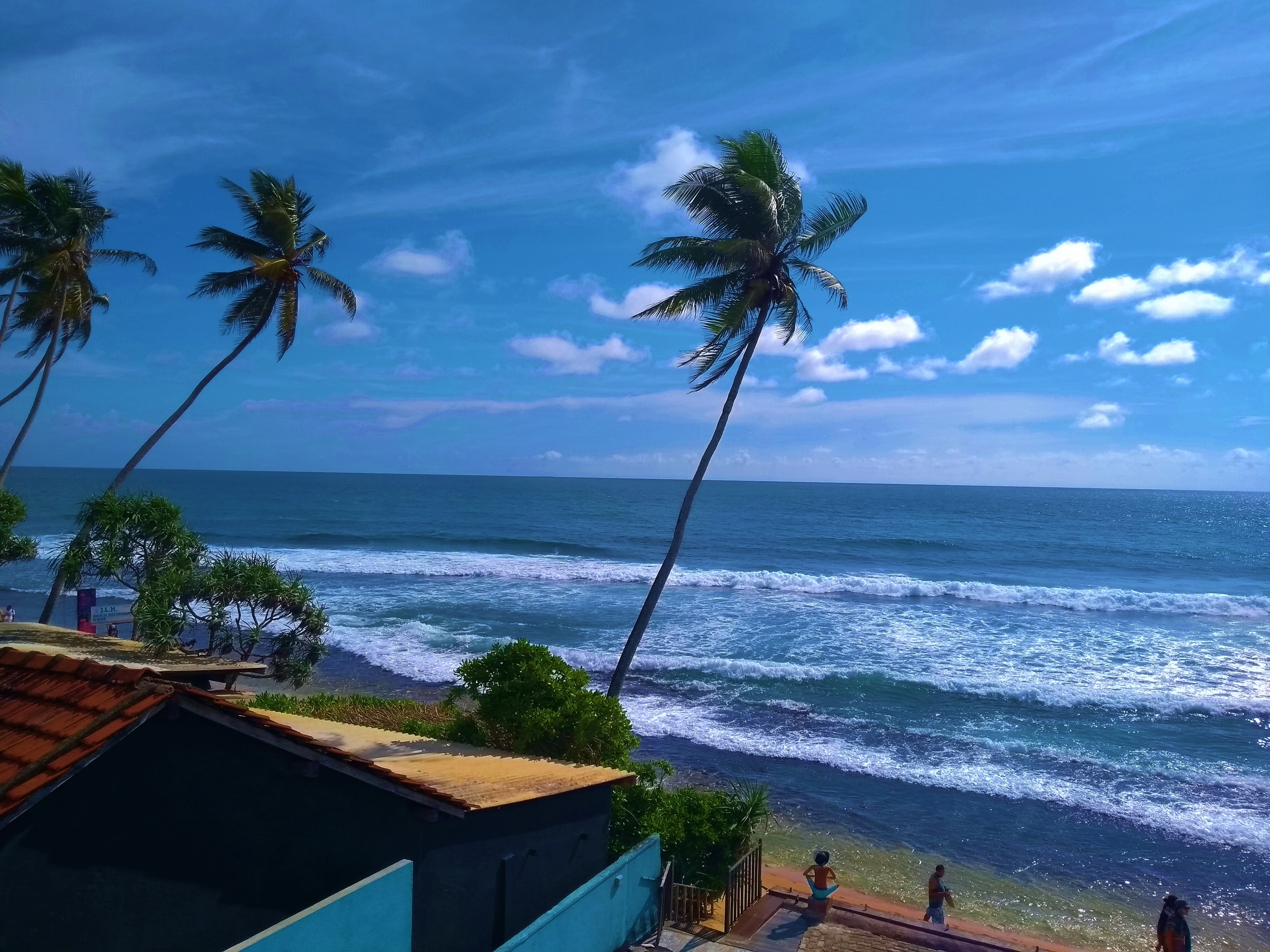 Шри Ланка (фото) - Страница 10 70gvkqCoYtc