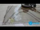 Видео для группы чистки ковров