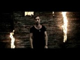 Morandi - Everytime We Touch (OFFICIAL MUSIC VIDEO)