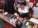 FWAM AGAM Киргизы в Москве Клейнард на связи