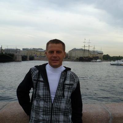 Александр Перепелица, 11 мая , Кривой Рог, id120746603