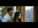 Vaaranam Aayiram - Annul Maelae Video - Harris Jayaraj - Suriya