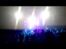 Stigmata - Радио смерть