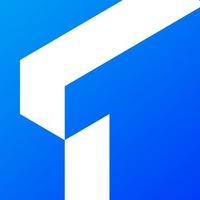 Логотип Тюменский государственный университет / ТюмГУ