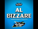 Al Bizzare - Record Club #116 (09-07-2014) все выпуски httpdabstep.rutagsAl+Bizzare