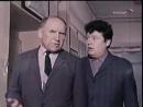 Новенький (Киножурнал Фитиль 1970 год)