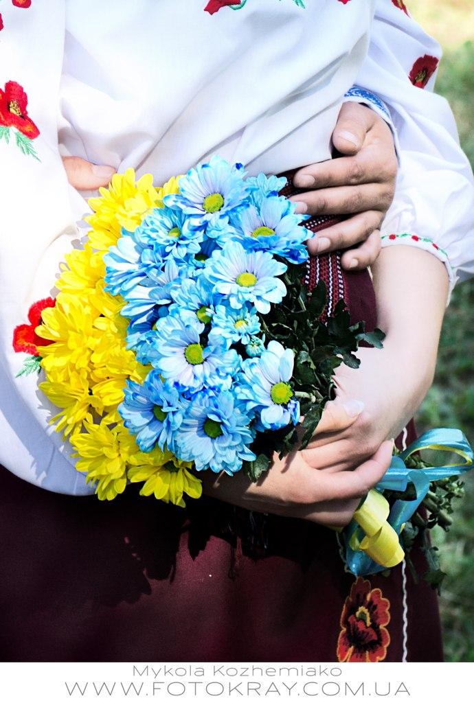 свадебный фотограф, фотограф бровары, свадебная фотосъемка, свадебная фотосессия, фотосъемка в броварах