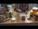 Как проверить качество меда дома способы проверки меда в домашних условиях