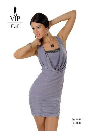 Итальянская женская одежда интернет магазин