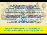 2018-04-14-16-50-35 Шлиссельбург отстой спецфлота